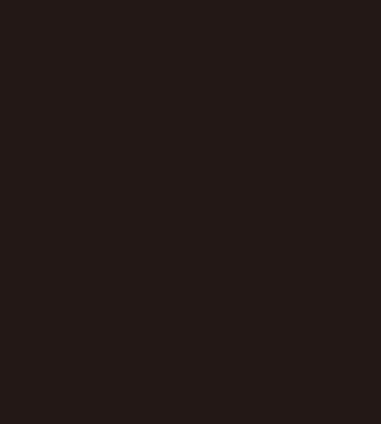 株式会社 将建築設計